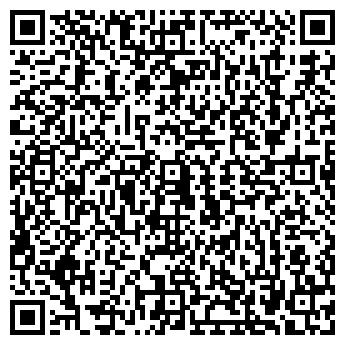 QR-код с контактной информацией организации ArendaElit