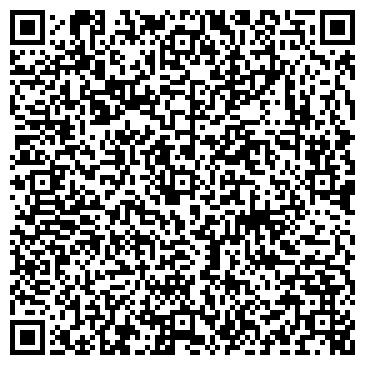 """QR-код с контактной информацией организации Общество с ограниченной ответственностью ООО """"Брокер-консалтинг"""""""