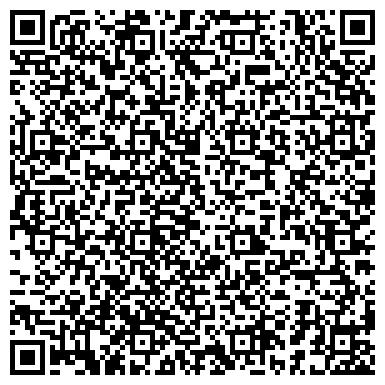 """QR-код с контактной информацией организации """"Агентство Недвижимости"""" в Шостке"""