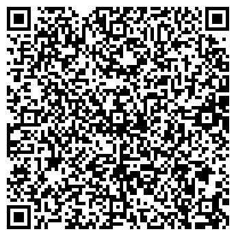 QR-код с контактной информацией организации Частное предприятие ЧП Шевченко