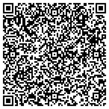 QR-код с контактной информацией организации Грабодудкомплек, ООО