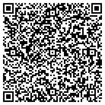 QR-код с контактной информацией организации ООО ВБК Софія