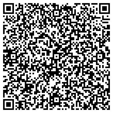 QR-код с контактной информацией организации АН Новый Дом. ЧП Фесун Ю.В.