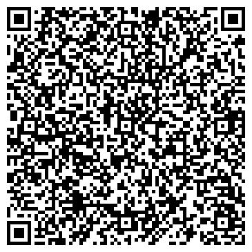 QR-код с контактной информацией организации Хабиби Е.Л., СПД