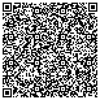 QR-код с контактной информацией организации 1000 Вариантов (Франко), ЧП