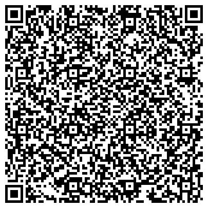 """QR-код с контактной информацией организации """"Школа № 1883 """"Бутово"""""""