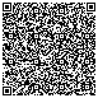 QR-код с контактной информацией организации GreenHill Group. Недвижимость в Турции, ООО
