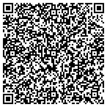 QR-код с контактной информацией организации Млечный Путь, ЧП