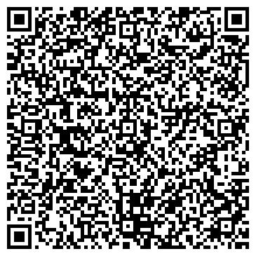 """QR-код с контактной информацией организации Группа компаний """"Бессарабов"""""""