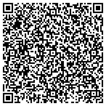 QR-код с контактной информацией организации Нагаев С-Э.А., И.П.