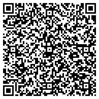 QR-код с контактной информацией организации Частное предприятие ZHasi & LElik