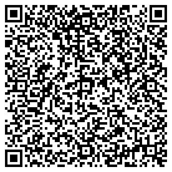 """QR-код с контактной информацией организации Частное предприятие """" Евразия.KZ"""""""