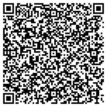 QR-код с контактной информацией организации Semirechye Group
