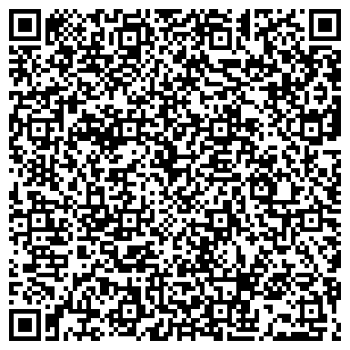 QR-код с контактной информацией организации Другая ИП «Кобелякская Светлана Александровна»