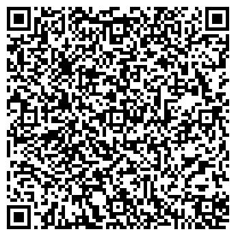 QR-код с контактной информацией организации Частное предприятие Свадебные помощники