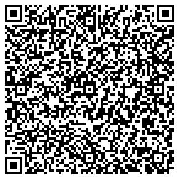 QR-код с контактной информацией организации Субъект предпринимательской деятельности ИП Рачковский А. П.