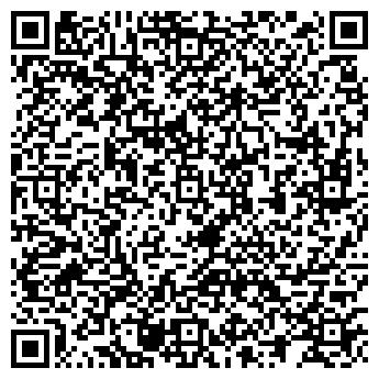 QR-код с контактной информацией организации ЧП «Тира-Лайн»
