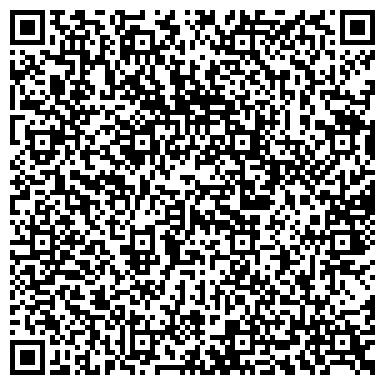 QR-код с контактной информацией организации Мир Тильда