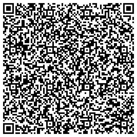"""QR-код с контактной информацией организации Субъект предпринимательской деятельности Туристическое агентство """"Майами Тур"""" ( сайт в разработке, информация добавляется ежедневно)"""