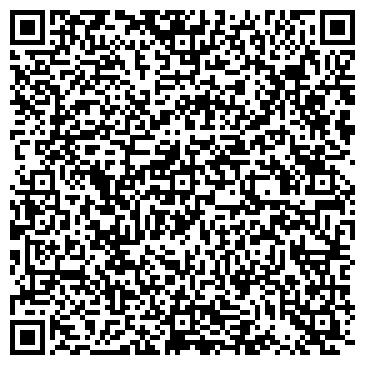 QR-код с контактной информацией организации Интурист-Одесса, ООО
