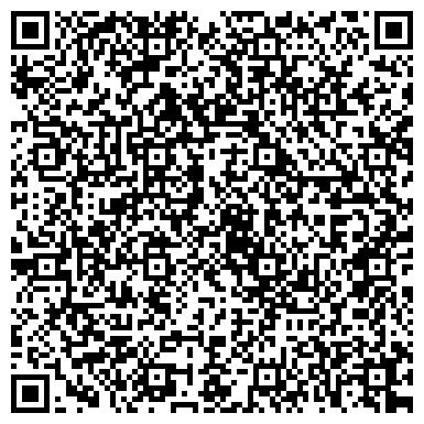 QR-код с контактной информацией организации Турагентство Вокруг Света Шымкент, ИП