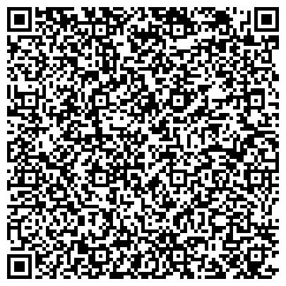 QR-код с контактной информацией организации Скиф (Агенство Горящих Путевок), ЧП
