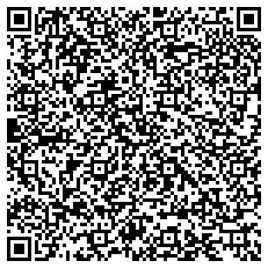 QR-код с контактной информацией организации Caspian Express (Каспиан Экспресс), ТОО