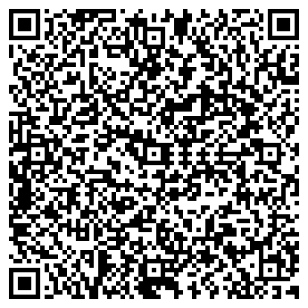 QR-код с контактной информацией организации ИП Зубков Д. В.