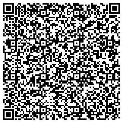 QR-код с контактной информацией организации Другая Общество специалистов по промышленному менеджменту