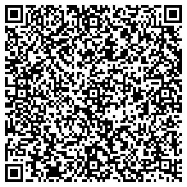 QR-код с контактной информацией организации Симметрия, ООО