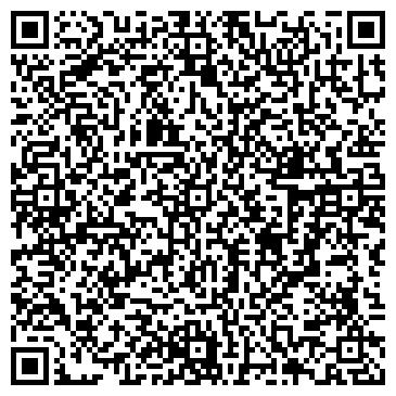 QR-код с контактной информацией организации Aner (Анер), ИП