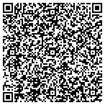 QR-код с контактной информацией организации Частное предприятие Салон красоты «Viva Cuba»