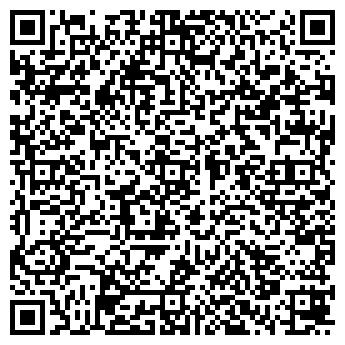 QR-код с контактной информацией организации Dessange (Дэссанж), ИП