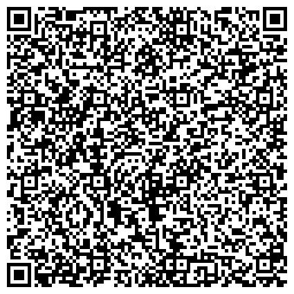 QR-код с контактной информацией организации Субъект предпринимательской деятельности Интернет — маркет «Стимул Sport. com.ua»