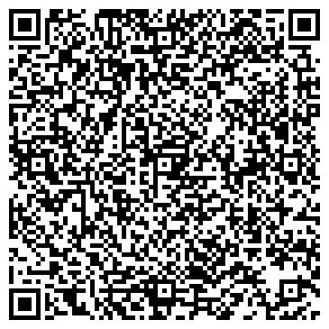 QR-код с контактной информацией организации Другая «Magic-Dance-Studio»