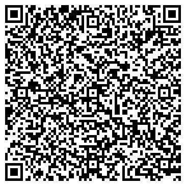 """QR-код с контактной информацией организации Студия танца """"Шарм"""""""
