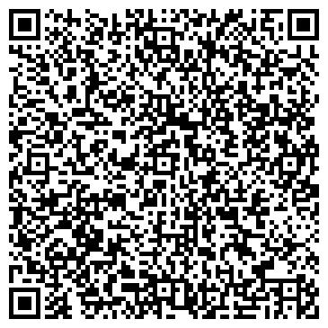 QR-код с контактной информацией организации Общество с ограниченной ответственностью OOO «Хризолит-Украина»