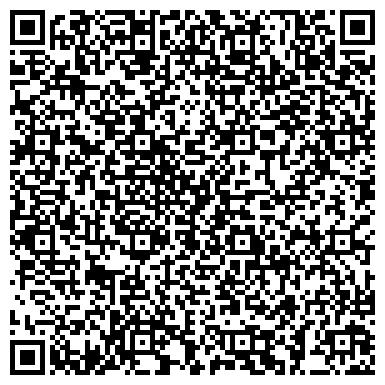 """QR-код с контактной информацией организации Другая """"Буревестник"""" Гребной спортивный клуб"""