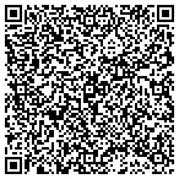 """QR-код с контактной информацией организации """"Авто-Гарант"""""""