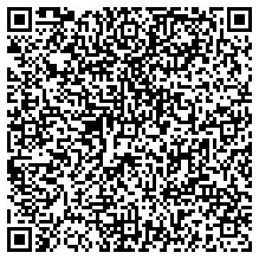 QR-код с контактной информацией организации Сыргабаев Ш.А.,ИП