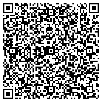 QR-код с контактной информацией организации LP ALL SERVICE
