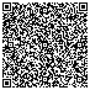 QR-код с контактной информацией организации Общество с ограниченной ответственностью ООО МинГорИнвест