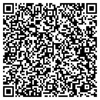 QR-код с контактной информацией организации ЧП ВозимВсе