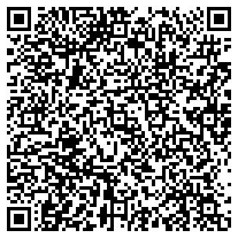 QR-код с контактной информацией организации Частное предприятие ТОО «Бакайтау»