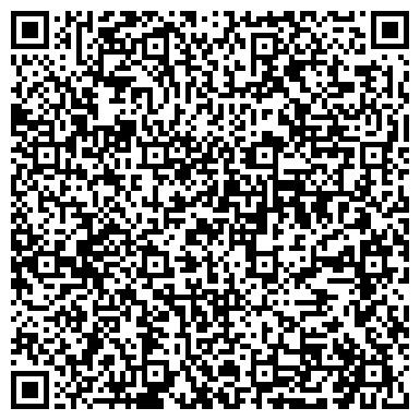 """QR-код с контактной информацией организации ООО """"Мегаполис Девелопмент Групп"""", ООО """"МДГ"""""""