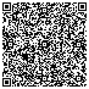 QR-код с контактной информацией организации ООО SeaGate Ltd