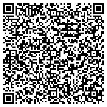 QR-код с контактной информацией организации № 183 ДЕТСКИЙ САД МДОУ