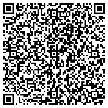 QR-код с контактной информацией организации № 193 ДЕТСКИЙ САД МДОУ
