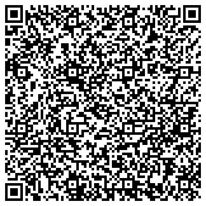 QR-код с контактной информацией организации Karpet Transportation (Карпэт Транспортэйшн), ТОО