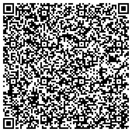 QR-код с контактной информацией организации Caspian Logistic and Procurement, (Каспиан Логистик енд Прокурмент), TOO